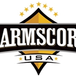 Armscor Rifles