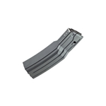 SureFire High-Capacity Magazine, 60-Round