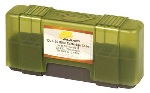 Plano Rifle Cartridge Case, Small- 20RD