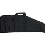 Bulldog Tactical Rifle Soft Case, 35