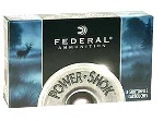 Federal Powershok 12GA 3