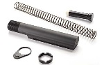 ADV Technology AR15 Buffer Kit, Milspec