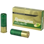 Remington Premier Accutip 12GA 2 3/4