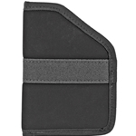 Blackhawk Ambi Pocket Holster, #4