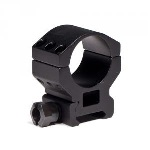 Vortex Optics Tactical 30mm Ring, High