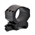 Vortex Optics Tactical 30mm Ring, Medium