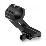 Vortex Optics Cantilever 30mm Ring, Lower 1/3 Co-Witness