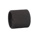 Yankee Hill 1/2x28 Thread Protector, .570