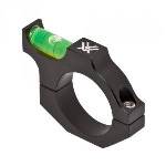 Vortex Optics Bubble Level for 34mm Tube