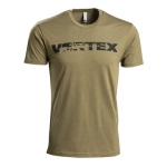 Vortex Optics Concealed Carry T-shirt - 2XLarge