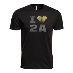 Vortex Optics 2A Ammo T-shirt - Small