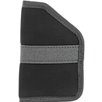 Blackhawk Ambi Pocket Holster, #3