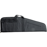 Bulldog Tactical Rifle Soft Case, 40