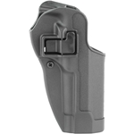 Blackhawk Serpa CQC Holster for Beretta 92/96 - RH