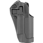 Blackhawk Serpa CQC Holster for Colt 1911 - RH