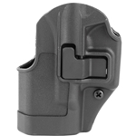 Blackhawk Serpa CQC Holster for Glock 26/27/33 - LH