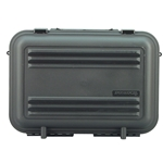 Plano Gun Guard XLT Series, Pistol Case