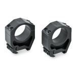 Vortex Optics PMR Rings - 30mm