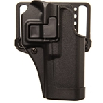 Blackhawk Serpa CQC Holster for Glock 42 - RH