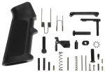 DPMS AR15 Lower Parts Kit minus FCG