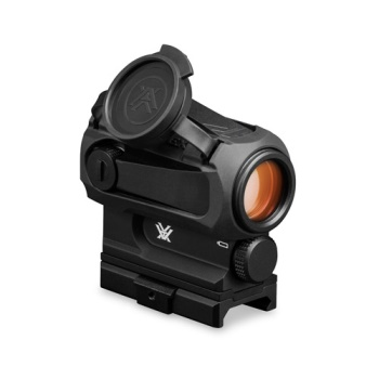 Vortex Optics Sparc AR Red Dot
