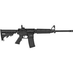Smith & Wesson M&P15 Sport II, 16