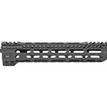 Midwest Industries Handguards