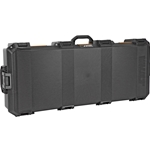 Hard Rifle Cases