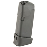 Glock 26 (+2) 9mm Magazine, 12-Round