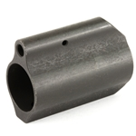 Midwest Industries Low Profile Gas Block - .750""