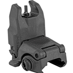 Magpul MBUS Front Back-Up Sight - Black