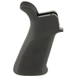Hogue AR15 Beavertail Monogrip - Black