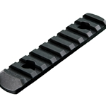 Magpul MOE Polymer Rail Section - L4
