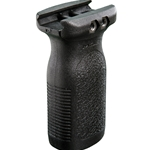 Magpul MOE Rail Vertical Grip (RVG) - Black