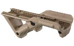 Magpul AFG (Angled Fore Grip) - FDE