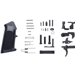 CMMG AR15 Premium Lower Parts Kit