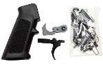 DPMS AR15 Lower Receiver Parts Kit