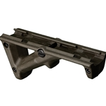 Magpul AFG2 (Angled Fore Grip) - OD Green