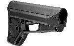 Magpul ACS (Adaptable Carbine/ Storage) Stock, Commercial - Black