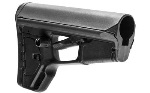 Magpul ACS-L (Adaptable Carbine Stock - Light), Milspec - Black