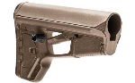 Magpul ACS-L (Adaptable Carbine Stock - Light), Milspec - FDE