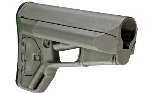 Magpul ACS (Adaptable Carbine/ Storage) Stock, Commercial - Foliage