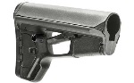 Magpul ACS-L (Adaptable Carbine Stock - Light), Commercial - Foliage