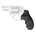 Hogue Monogrip for Ruger SP101
