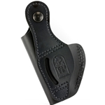 DeSantis Dual Carry II IWB/ OWB Holster, RH for LCP/ P3AT