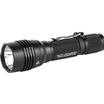 StreamLight Protac HL LED, 750 Lumens