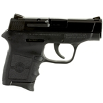 Smith & Wesson M&P Bodyguard 380, Non-Laser