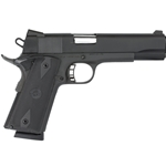 Armscor Rock Island Armory 1911 Tactical 9mm, 5""