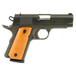 Armscor Rock Island Armory GI 1911 CS .45acp