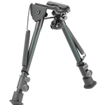 Harris 1A2-Series L Bipod, 9-13""